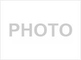Фото  1 Заслонка нержавеющая диаметром 200 мм с толщиной стали 1 мм 130484
